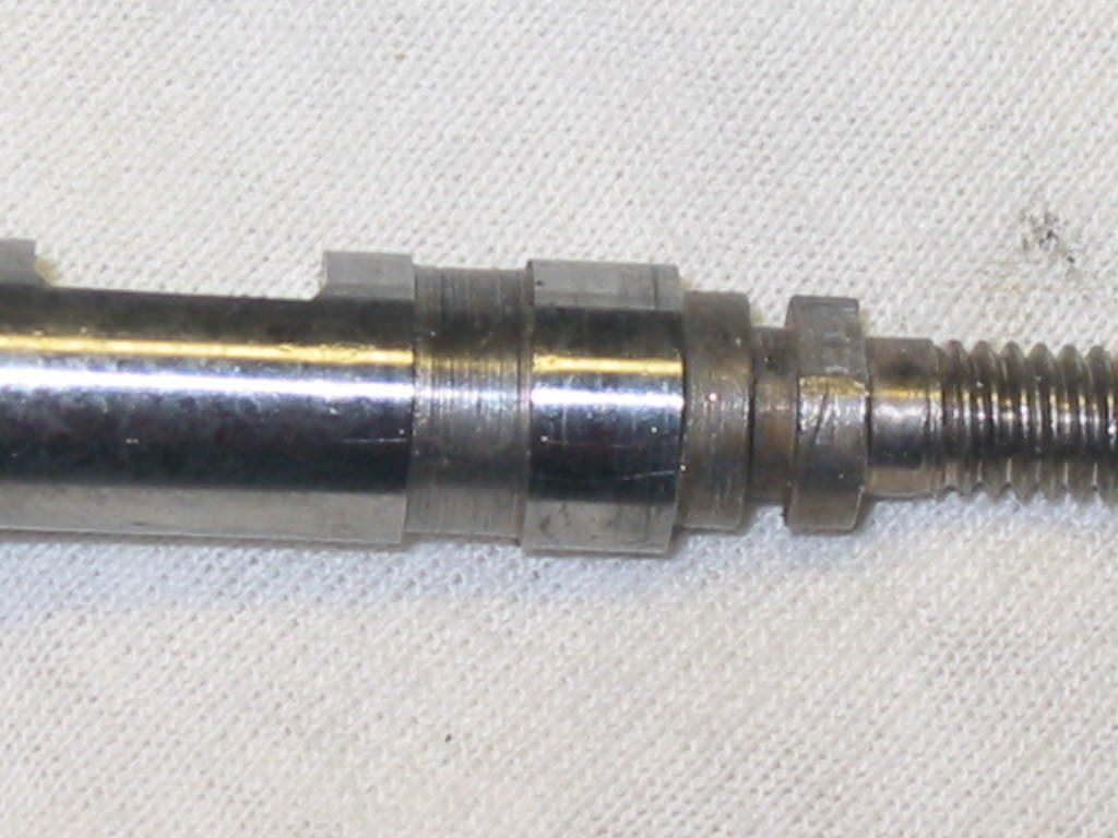 Enya 06 11 Stunter glow engine crank/prop nut help. 16_clo10
