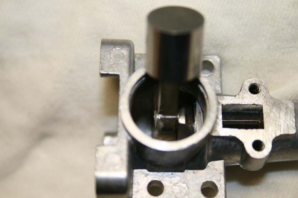 Enya 06 11 Stunter glow engine crank/prop nut help. 17_rem10