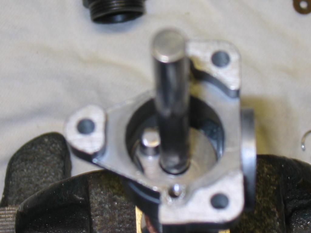 Enya 06 11 Stunter glow engine crank/prop nut help. 19_ins10