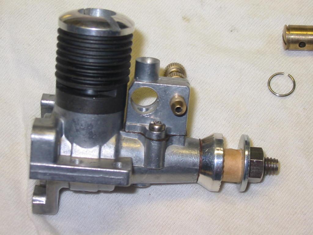 Enya 06 11 Stunter glow engine crank/prop nut help. 25_t_v10