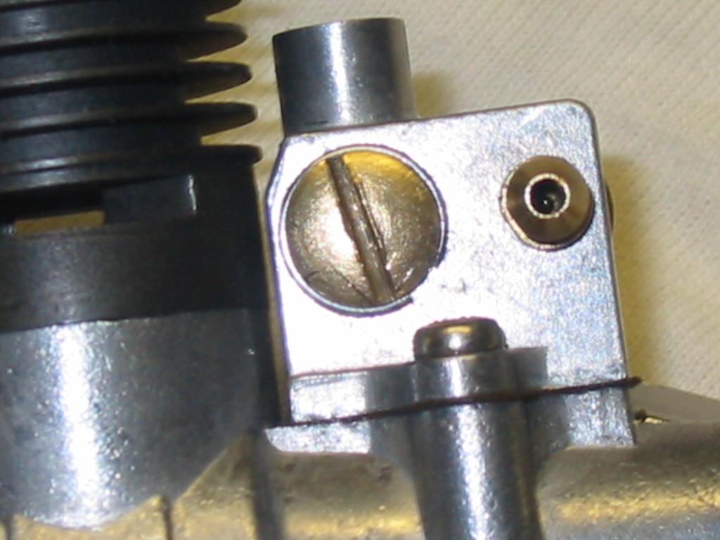 Enya 06 11 Stunter glow engine crank/prop nut help. 30_t_v10
