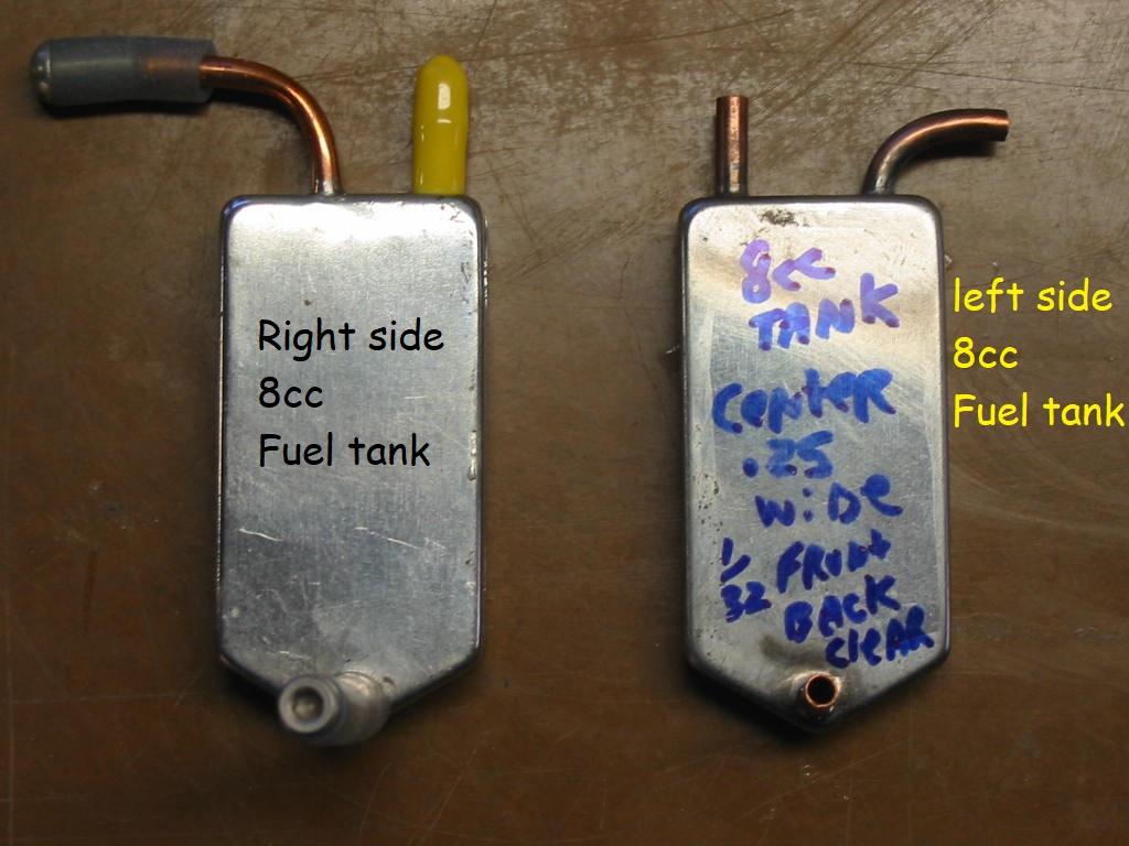 Fuel tanks 3 oz 8cc_fr10