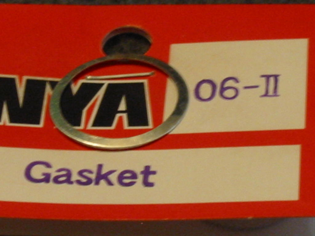 Engine trade --- A Cox diesel engine for an Enya .049 custom built? _06-ii16