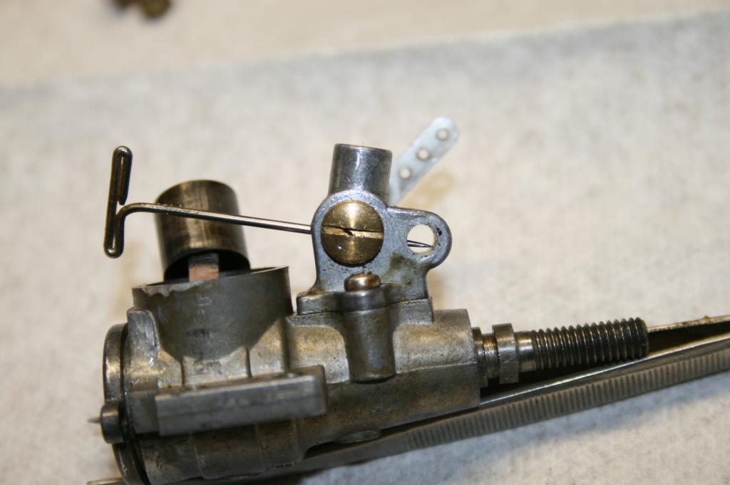 Enya 06 11 Stunter glow engine crank/prop nut help. C_pin_10