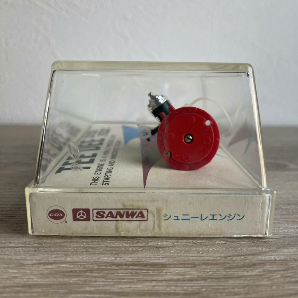 Looking on the web for Cox Sanwa stuff -- LOOK WHAT I FOUND! Cox_sa16