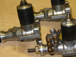 ENYA 049, 06 engine Enya_010