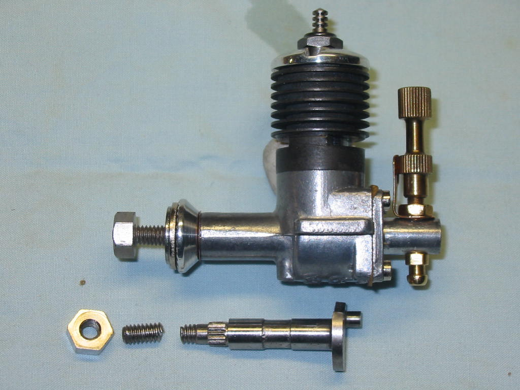 Small Enya engine 049 with a broken crank shaft? Enya_018