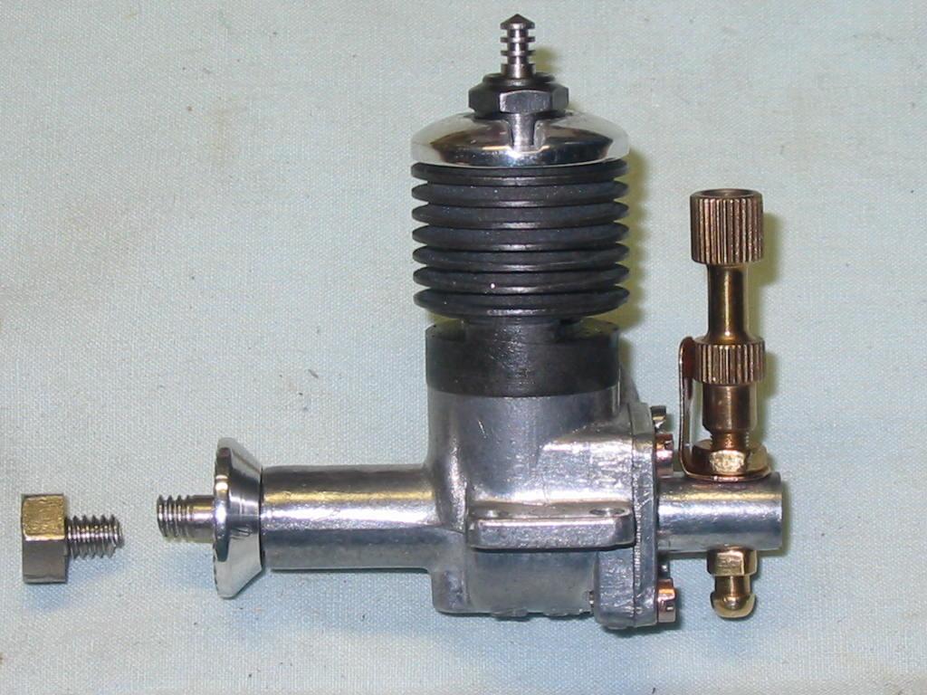 Small Enya engine 049 with a broken crank shaft? Enya_019