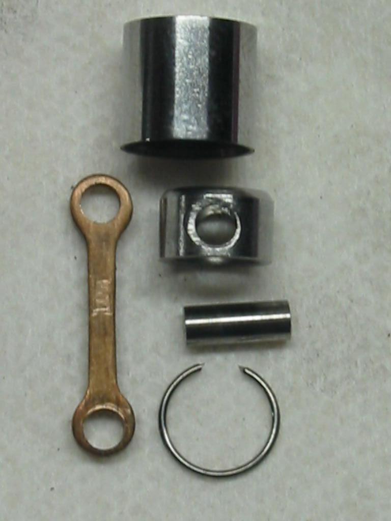 Engine trade --- A Cox diesel engine for an Enya .049 custom built? Enya_092