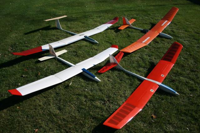 Airtronics Square Soar 72 F3b_a10