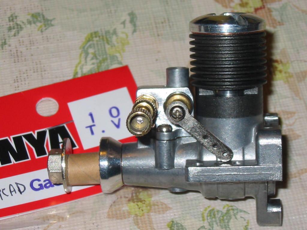 Enya .049 / .06 / .08 and .10 ---- made for Japan (family). Img_0034
