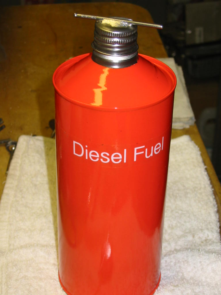 Diesel Fuel Question Img_0067