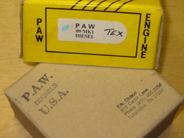 Acquired an Enya .10 from *bay at a good price. - Page 2 Paw_0911