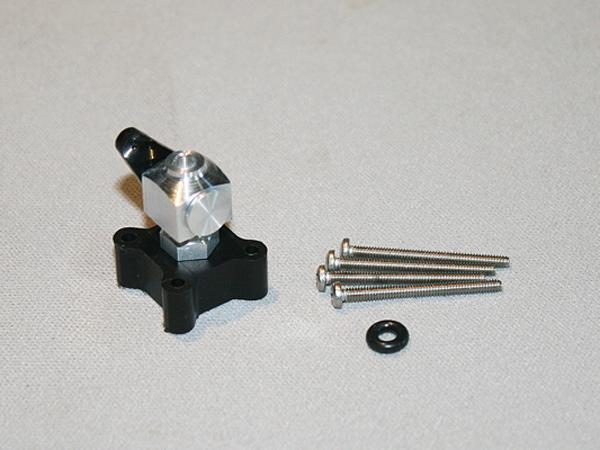 RC Carburetor for Cox Pee Wee .020 / .049 / Tee Dee .010 - .020 - .049/.050/.051 Pee_we13