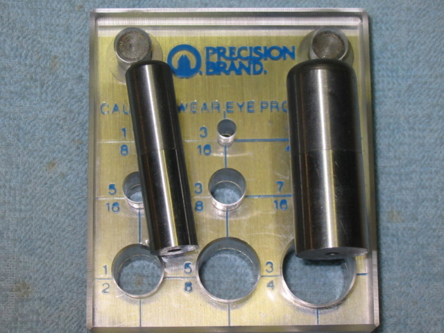Cylinder Performance Figures Punch_10