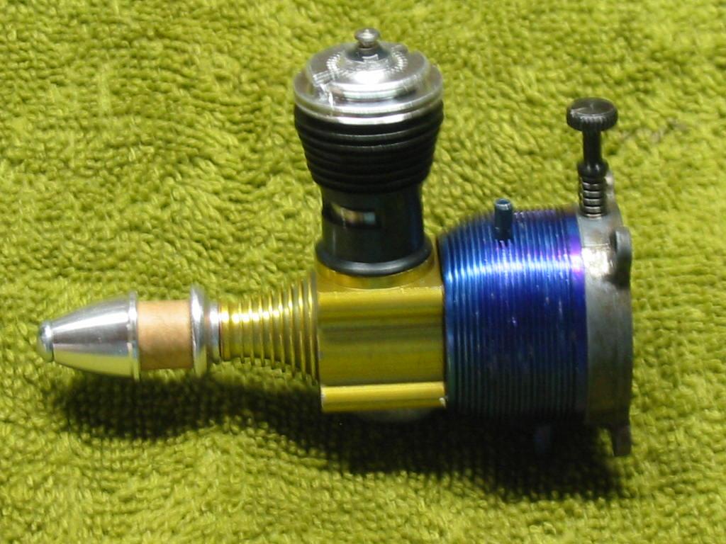Bucket-O-Cox parts lot - Page 2 Rr-1_c12