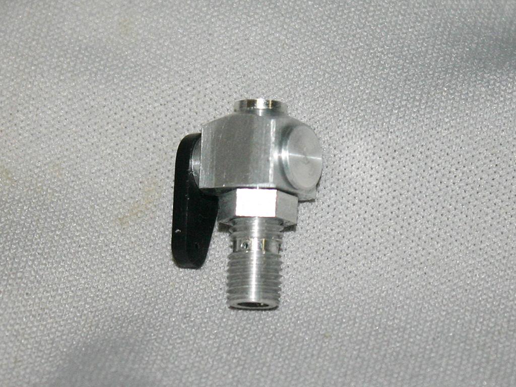 RC Carburetor for Cox Pee Wee .020 / .049 / Tee Dee .010 - .020 - .049/.050/.051 - Page 2 Tee_de13