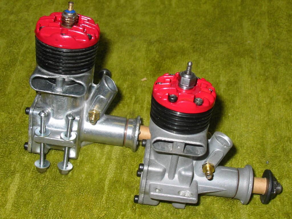 """Pretty"" engines Z_mcco10"