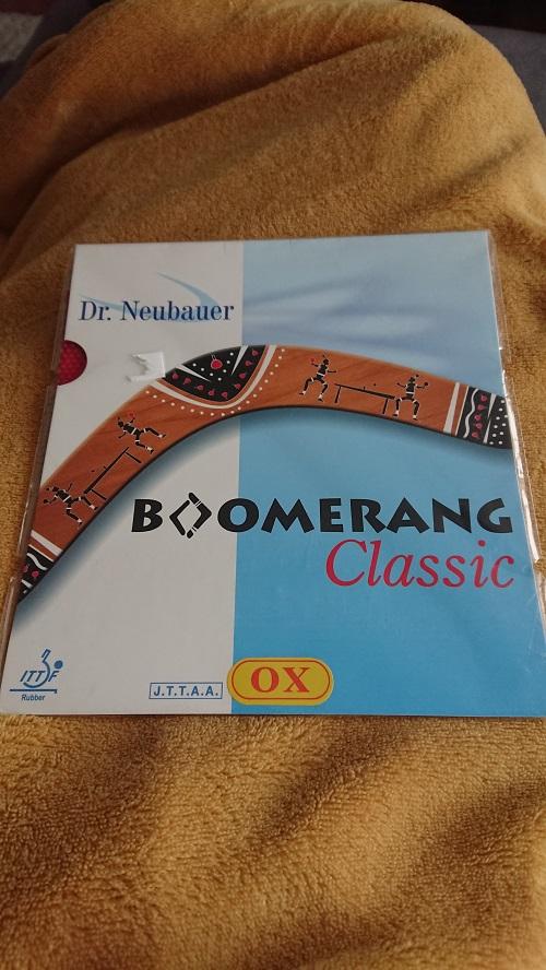 Dr.Neubauer KO,Boomerang,Fighter Dsc_2811