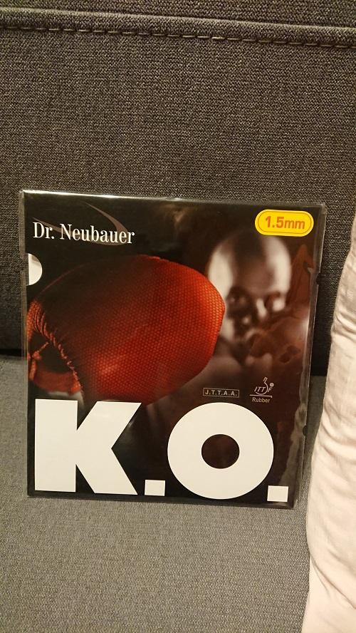 Dr.Neubauer KO,Boomerang,Fighter Dsc_2910