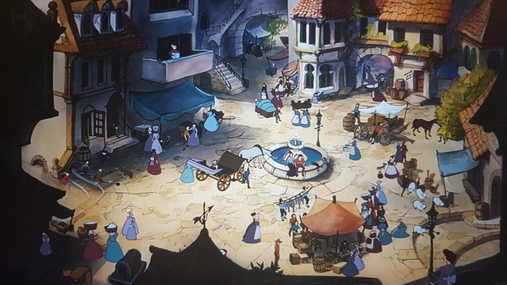 Connaissez vous bien les Films d' Animation Disney ? - Page 19 La_pet10