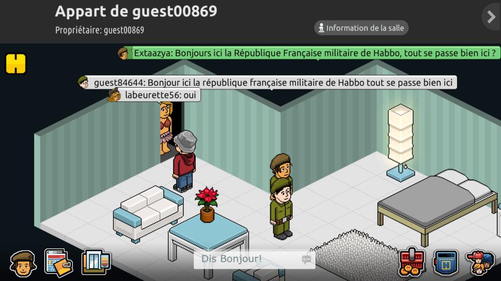 [C.M] Rapport de patrouilles de Extaazya  B02cac10