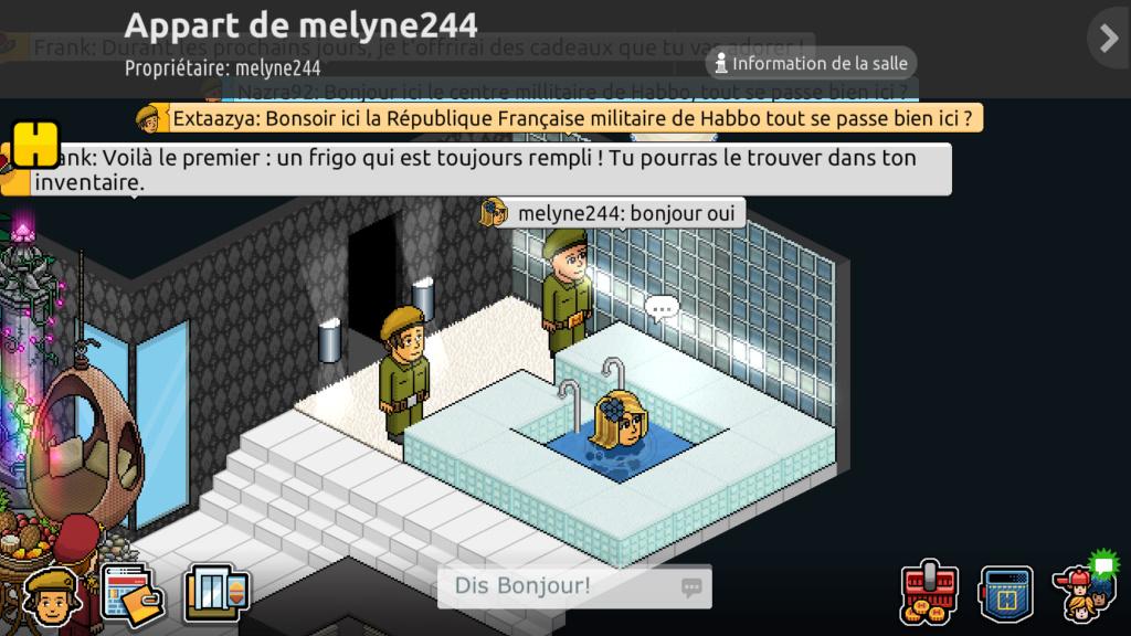 [C.M] Rapport de patrouilles de Extaazya  C072c010