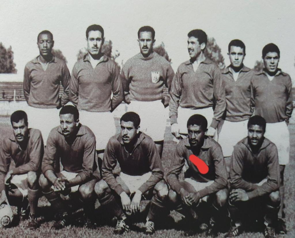 Lahcen Chicha Ali  20200419