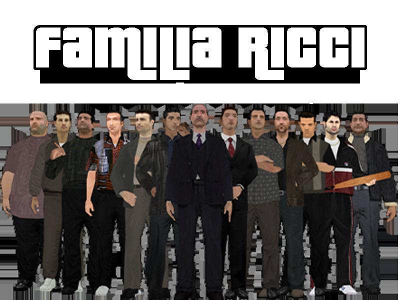 Familia Ricci (No Oficial) Famili11