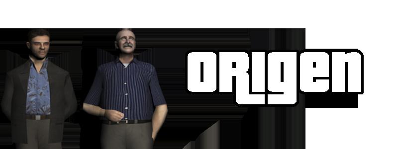 Familia Ricci (No Oficial) Origen10