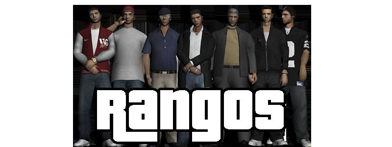 Familia Ricci (No Oficial) Rangos10