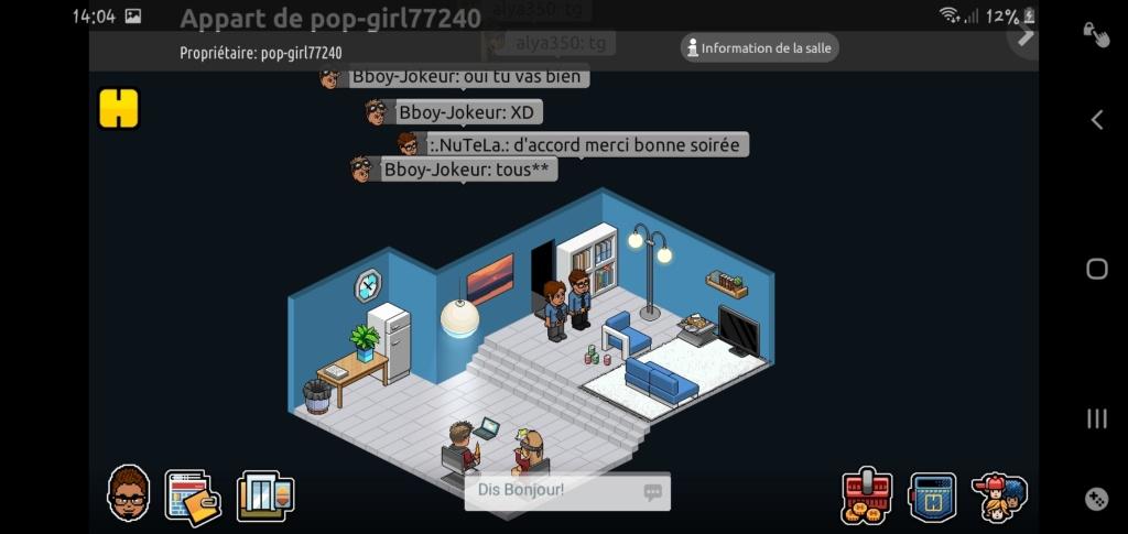 {P.N} Rapports De Patrouille De :.NuTeLa. Screen15