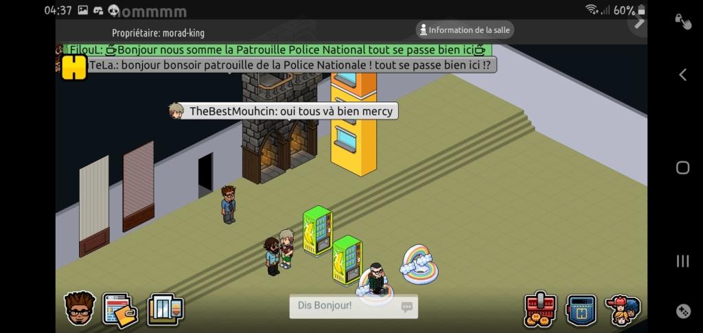 {P.N} Rapports De Patrouille De :.NuTeLa. Screen32