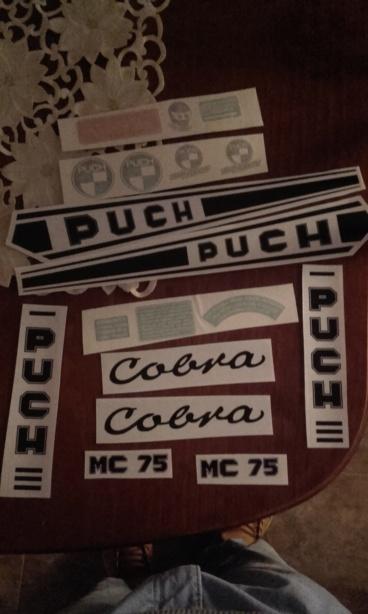 Puch Cobra MC75 josemariv8 20160310