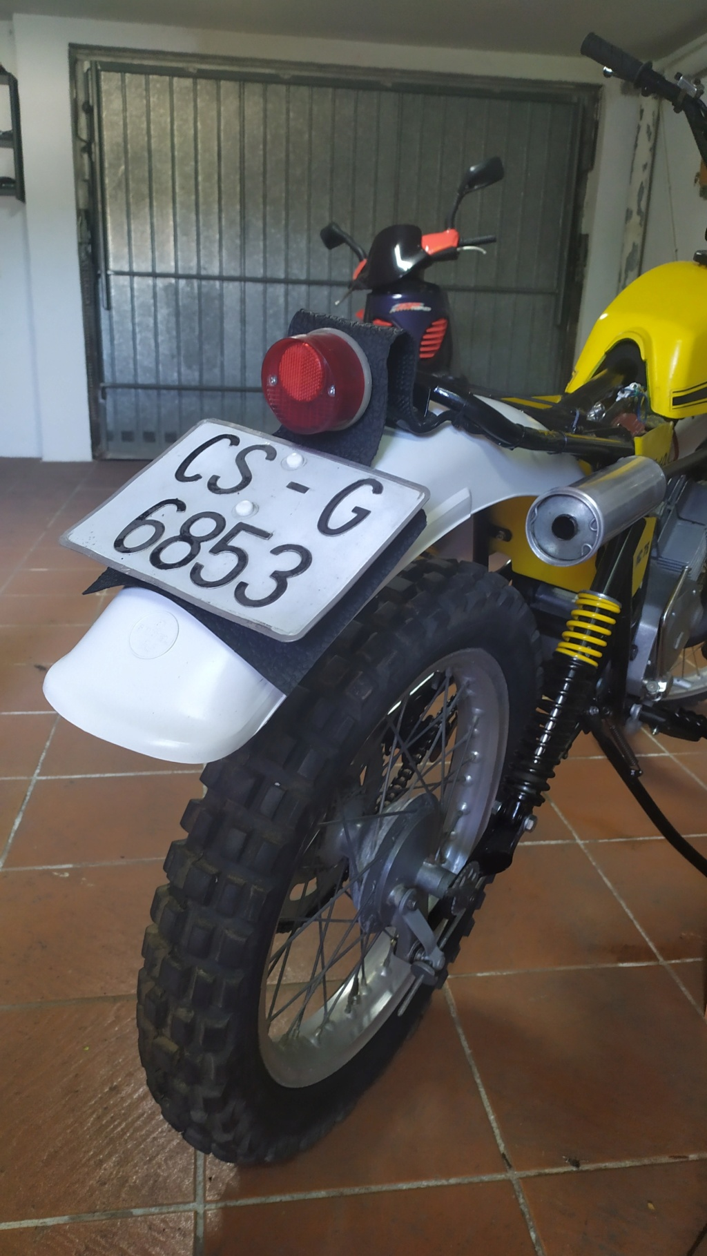 Puch Cobra MC75 josemariv8 Img_2021