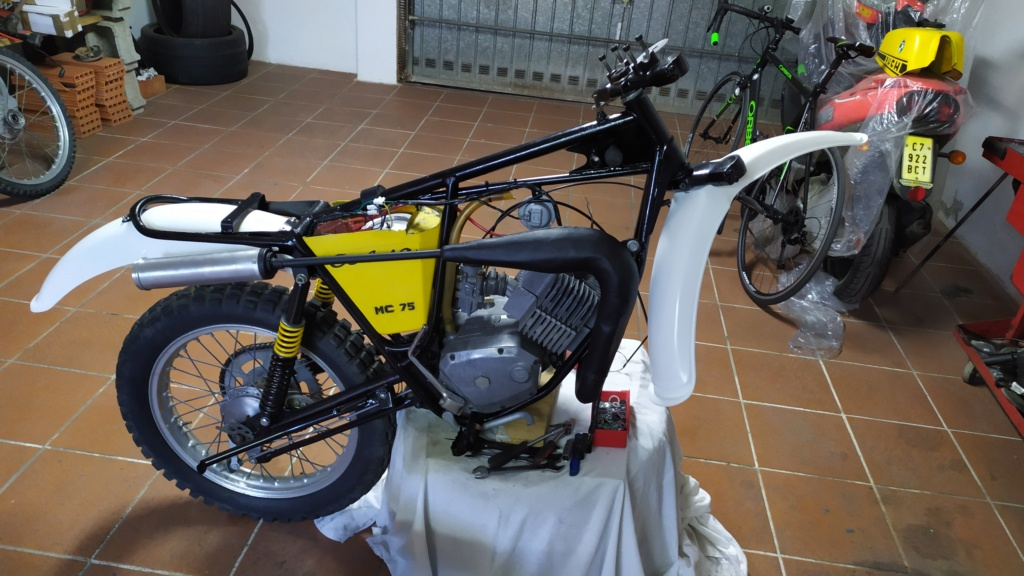 Puch Cobra MC75 josemariv8 Img_2023
