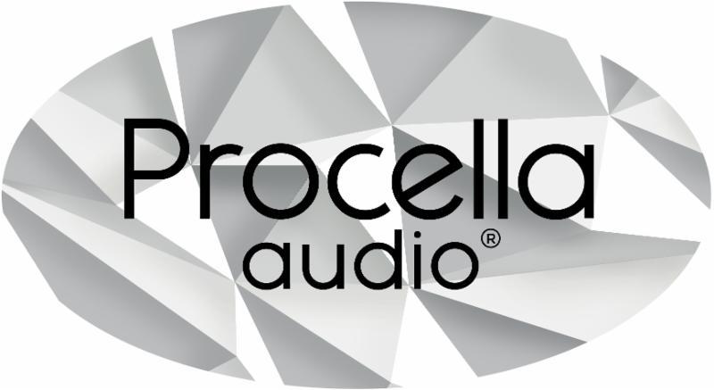PROCELLA AUDIO - Home Cinema Loudspeaker 2cafae10