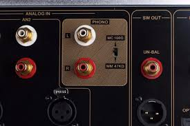 ToneWinner AD-3Pro Class A 150W Integrated Amplifier Phonom10