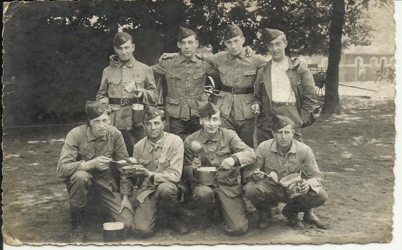 2 eme chasseur belge 1938 2_chas13