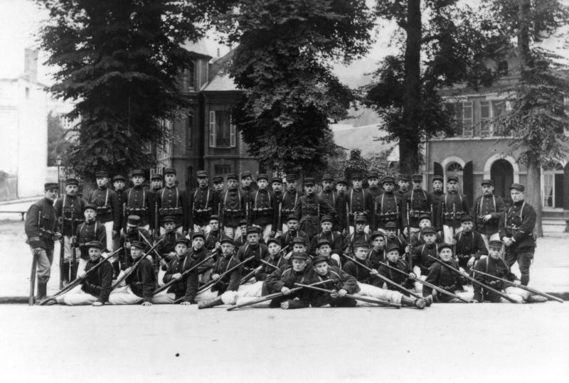 Soldats a identifier, plaques photographiques 99310910