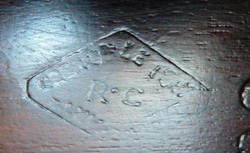 un style 1777 ; a definir ; P1240012