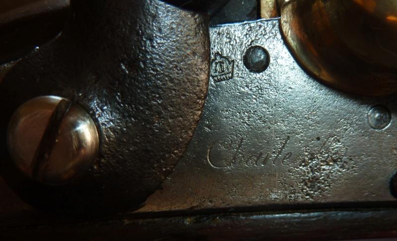 un style 1777 ; a definir ; P1240014
