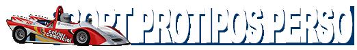 SPORT PROTOTIPOS 2020 PERSO (Miercoles 22hs)