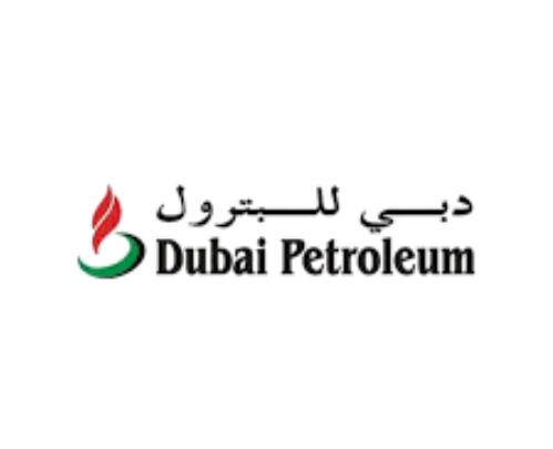 وظائف شركة دبي للبترول 1010