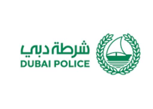 وظائف في شرطة دبي للنساء 2021 312