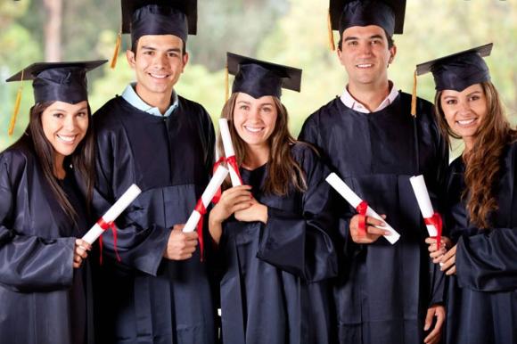 وظائف شاغرة في جامعات الامارات 2021 510