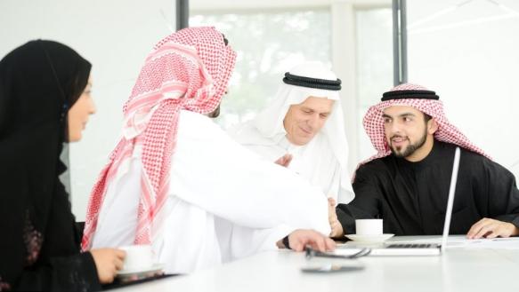 وظائف شاغرة في الامارات للمواطنين 5110