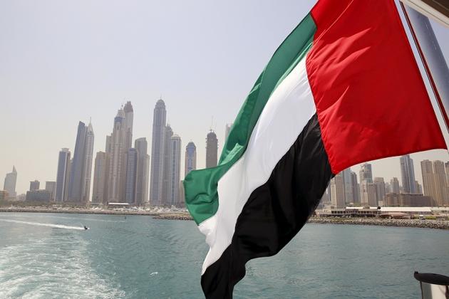 وظائف حكومية في الامارات للمواطنين Iia_ya10