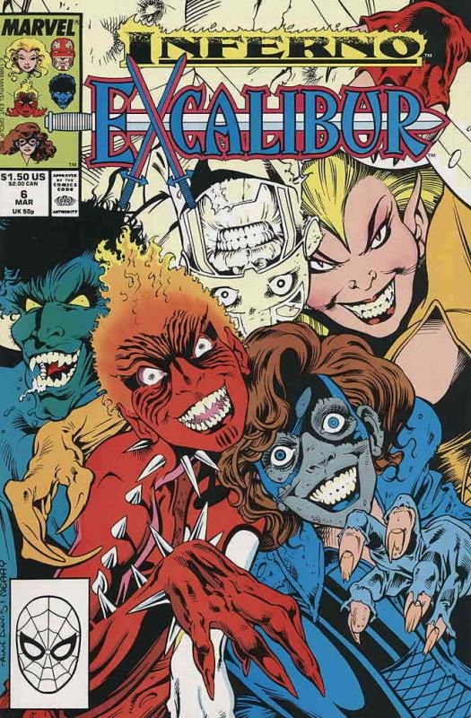 Portadas de cómics 059b5f10