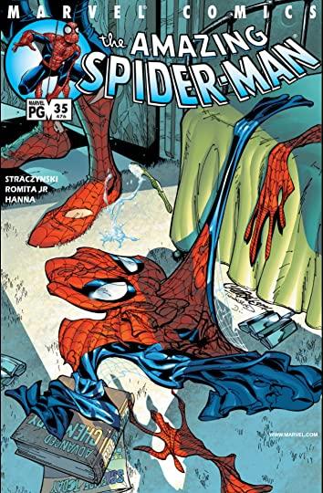 Portadas de cómics 29650810